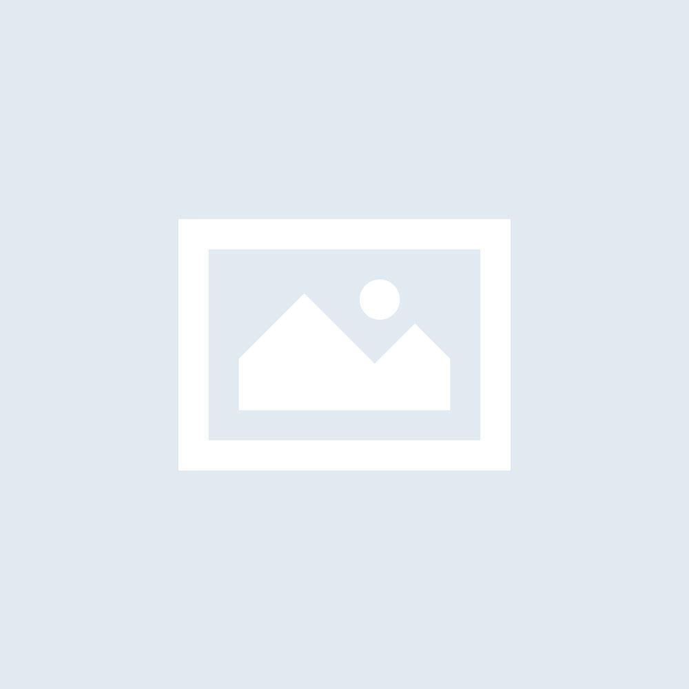 50 JAHRE NATURKOSMETIK | BON ANNIVERSAIRE CATTIER