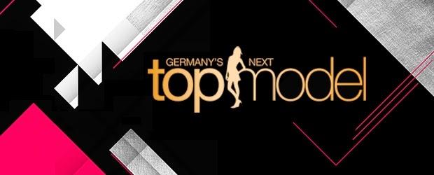 Wer Wird Germany 180 S Next Topmodel 2015 Stylingliebe
