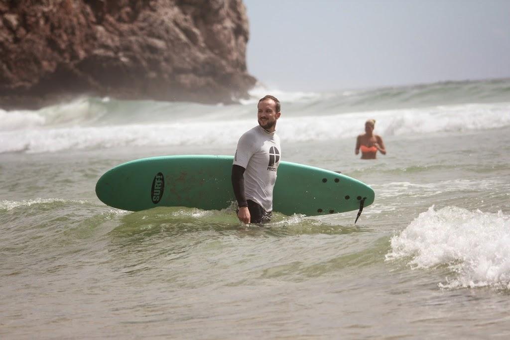 tse, the surf experience, surfen, surfboard, portugal, algarve, surfing, hang loose, surfschool, surfcamp, wellenreiten