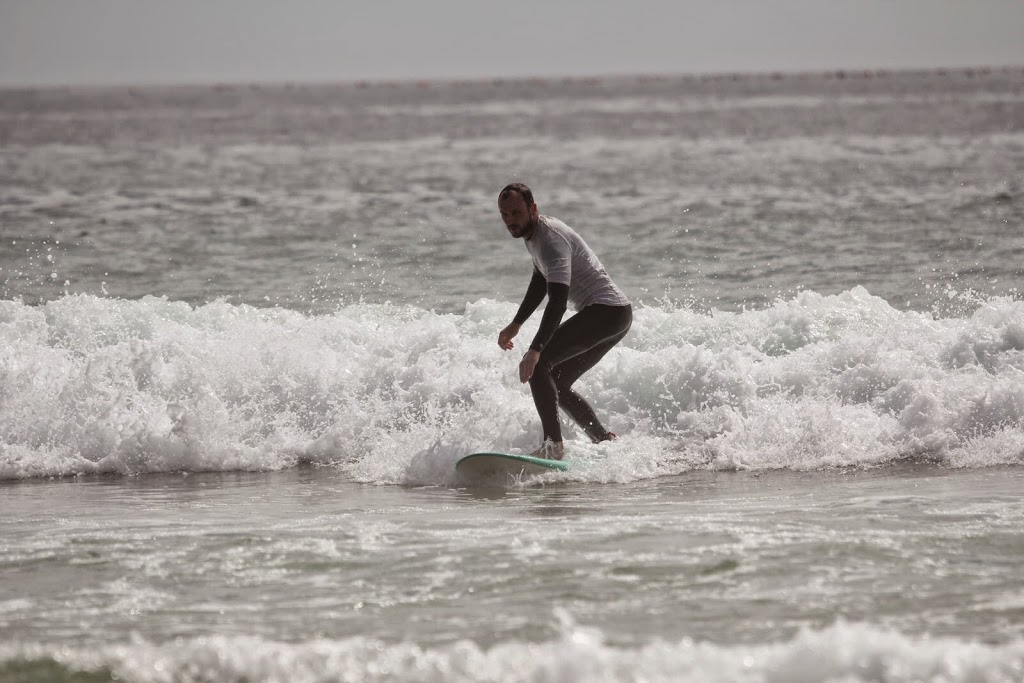 tse, the surf experience, surfen, surfboard, portugal, algarve, surfing, hang loose, surfschool, surfcamp, wellenreiten