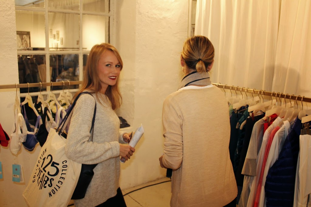odlo, mpo, spring summer 2015, munichpressopen, pressday, muenchen, trend, collection, fashion, beauty, lifestyle