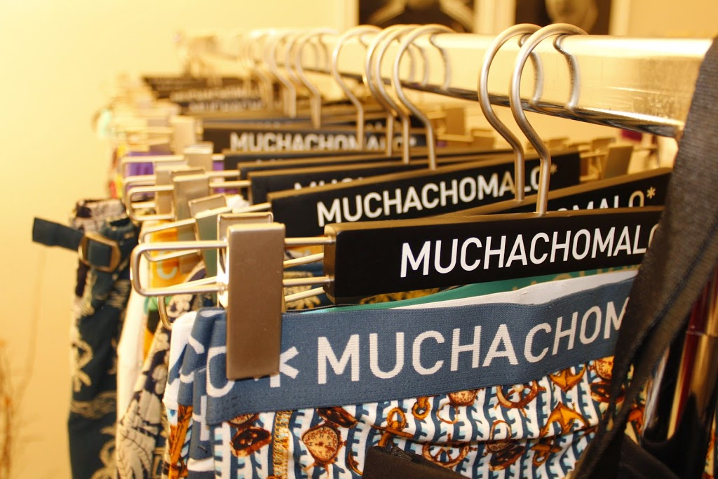 mpo, spring summer 2015, munichpressopen, pressday, muenchen, trend, collection, fashion, beauty, lifestyle, muchachomalo