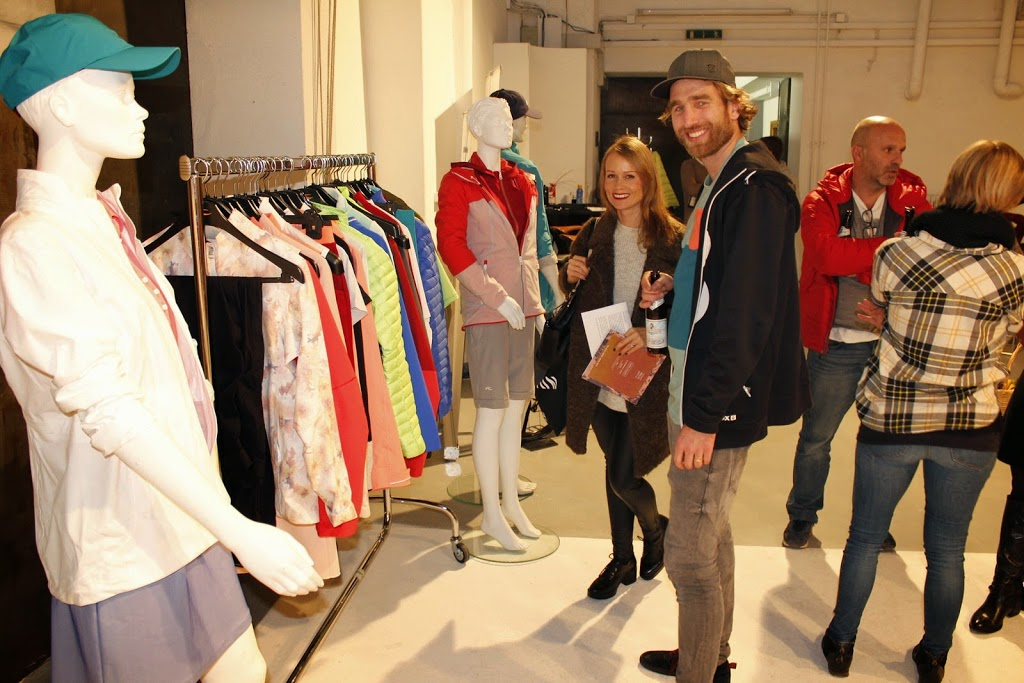 mpo, spring summer 2015, munichpressopen, pressday, muenchen, trend, collection, fashion, beauty, lifestyle