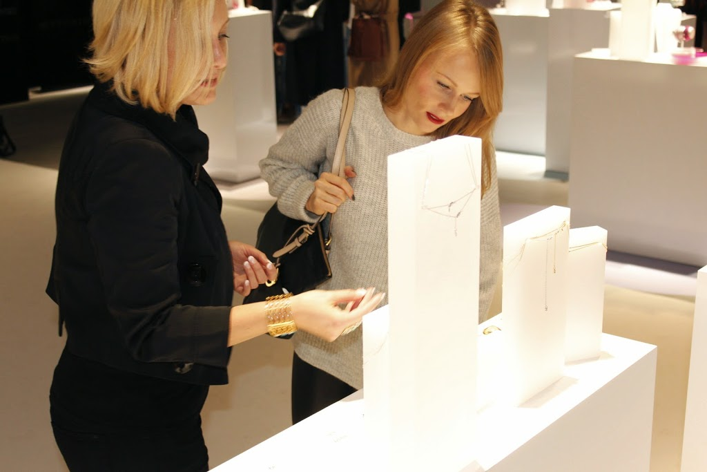 swarovski, mpo, spring summer 2015, munichpressopen, pressday, muenchen, trend, collection, fashion, beauty, lifestyle