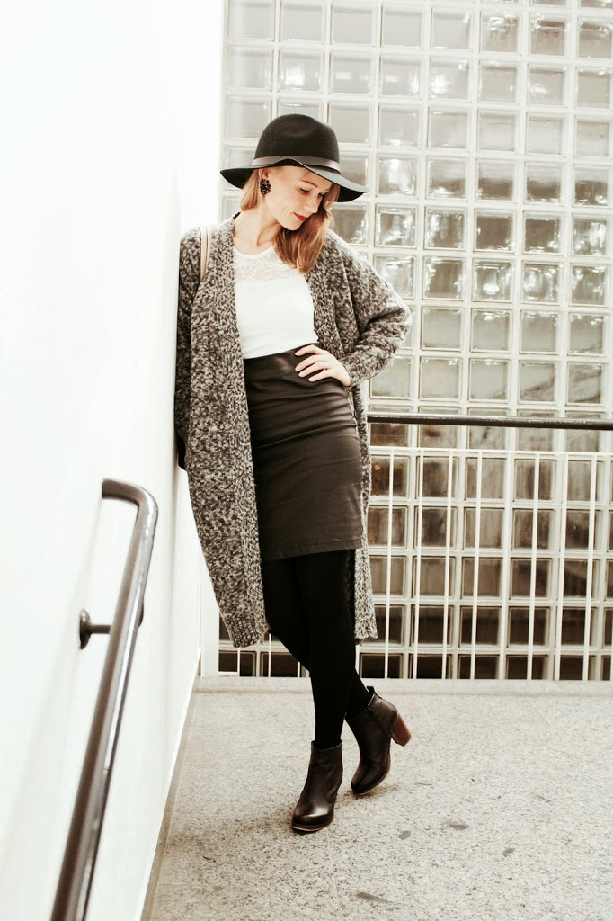 shopping queen special, guido maria kretchmer, bloggerspecial, outfit, trend, herbst, winter, shopping queen blogger