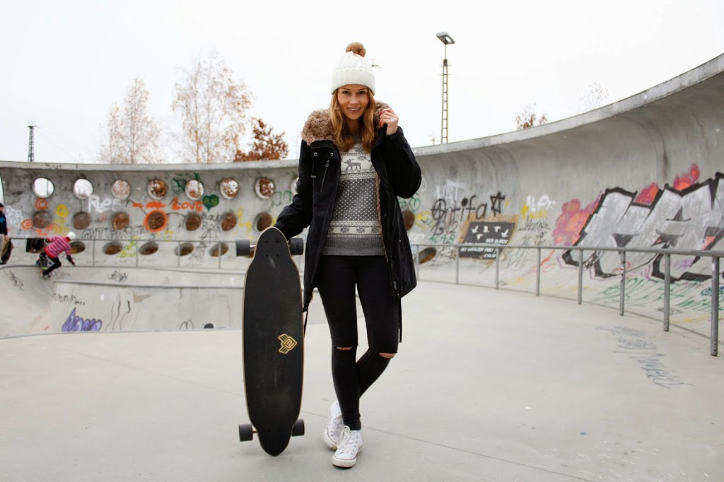 subdued, muenchen, skatergirl, eroeffnung, storeopening, subduedgirl, christmas, outfit, trend, subduedstyle