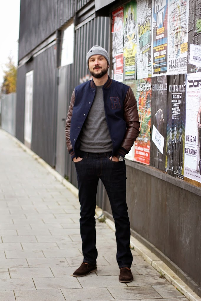 menswear, roscoe, roscoe by frontlineshop, frontlineshop, trend, style, maennermode, authentisch, cool, maenneroutfit, outfit
