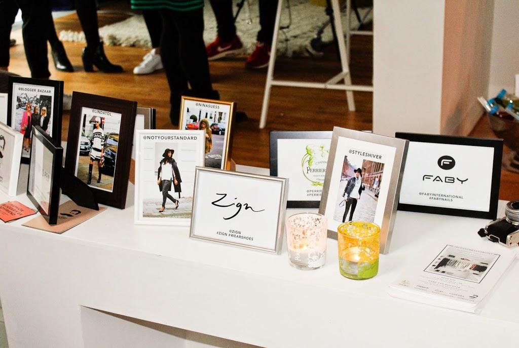 Bloggerbazaar, bloggerbazaarloft, Gorki appartements, Berlin mitte, Fashion week berlin, Bloggertreff
