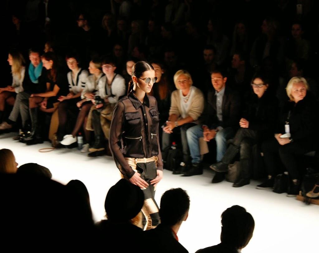 Fashion week, fashion week, fashion week berlin, designer, glaw, runwayshow, herbst/Winterkollektion 2015, trend, berlin