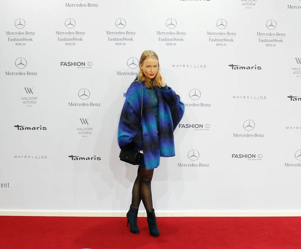Herlitz, Gewinnspiel, fashion week, my pen fashion week, my pen style, berlin, shopping
