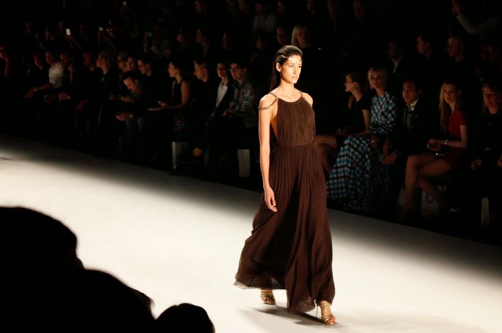 designer dimitri, dimitri, fashionshow, designer, runwayshow, fashion week, berlin, herbst winter kollektion 2015, berlin fashion week 2015, trend