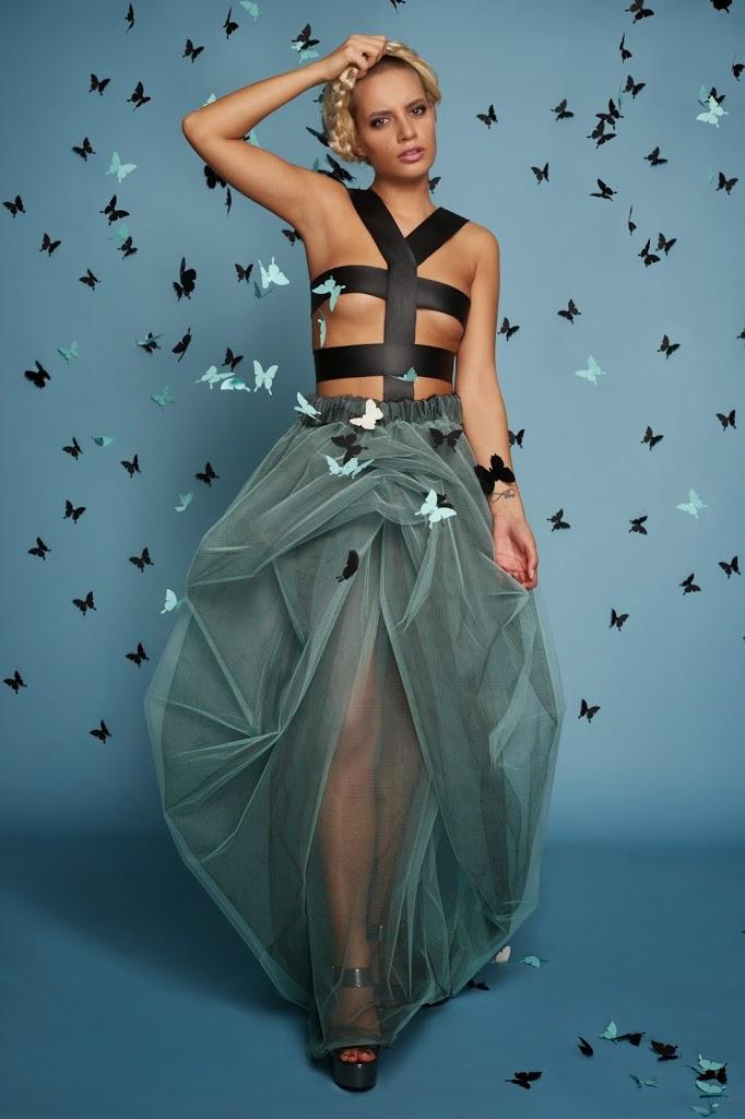 AMD, akademie mode und design, muenchen, weiterbildung styling, styling berufsbegleitend, akademie muenchen, stylingliebe