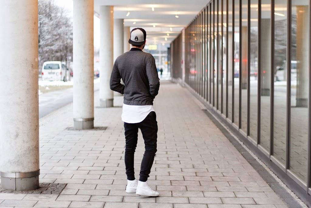 menswear, menfashion, men style, maennermode, maenneroutfit, trend, streetstyle berlin, fashion week berlin