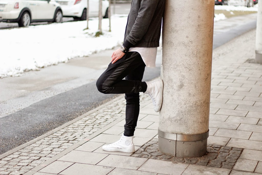 menswear, menfashion, men style, maennermode, maenneroutfit, trend, streetstyle berlin, fashion week berlin