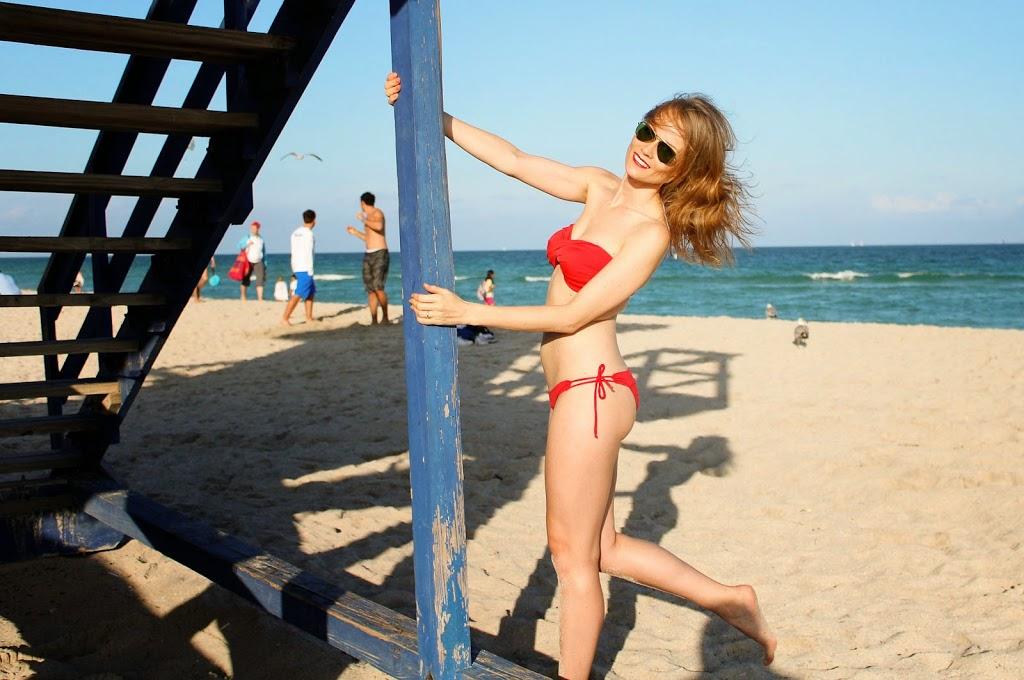 uhlala beachwear, beachwear, bikini, inachis bikini, miami, usa, florida, perfekter bikini, miami beach, bademode