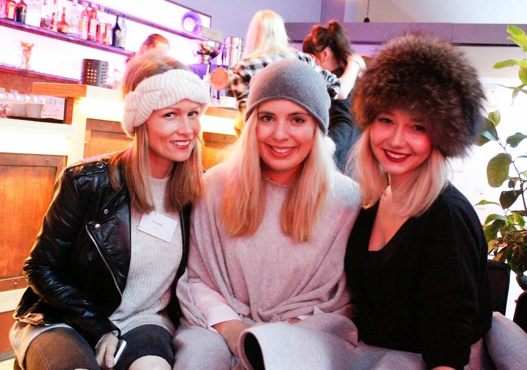 FBC, #fbc15, fashionbloggercafe, berlin, schmelzwerk, bloggertreff, styleranking, bloggercafe, fashion week berlin