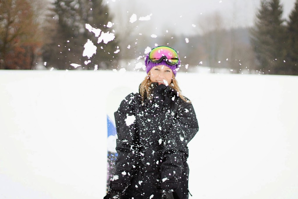 blue tomato, modeblog muenchen, fashionblog muenchen, anon snow goggle, snowboard outfit, snowboarder, Snowboardbrille, snow goggle, anon, snowboarding bayern, blue tomato gutschein code