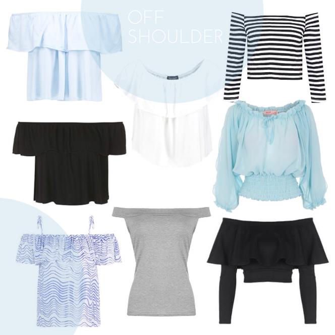 stylingliebe-fashionblog-muenchen-munich-blogger-modeblog-bloggerdeutschland-lifestyleblog-modeblog-muenchen-offshoulder-trend-schulterfreies-oberteil-trend-schulterfrei