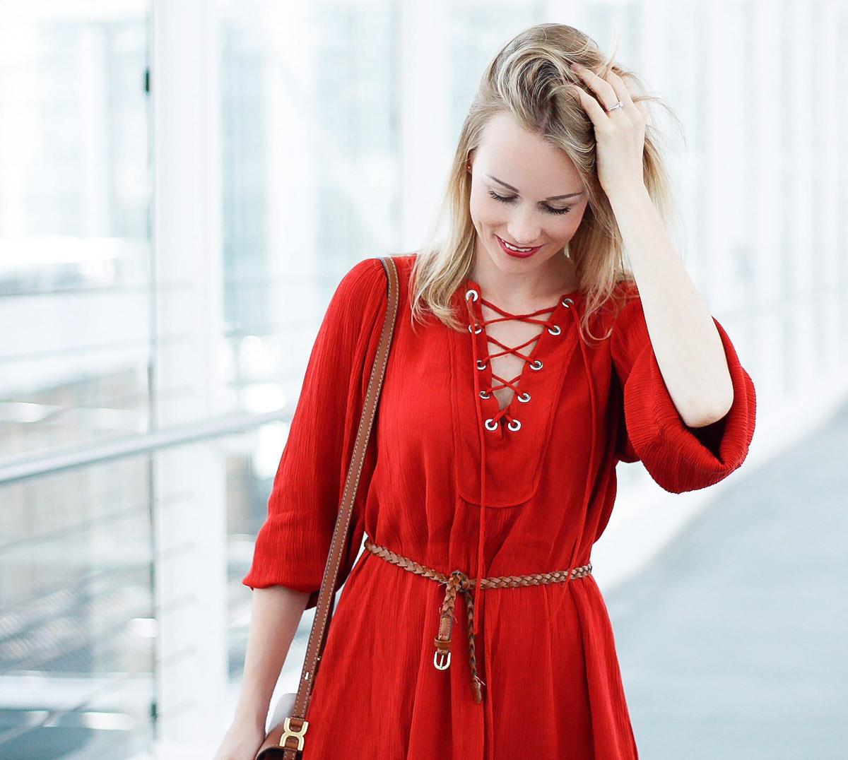 stylingliebe-fashionblog-muenchen-munich-blogger-fashionblogger-bloggerdeutschland-lifestyleblog-modeblog-muenchen-germanblogger-ueber-das-mama-werden-und-sein-2 (1)