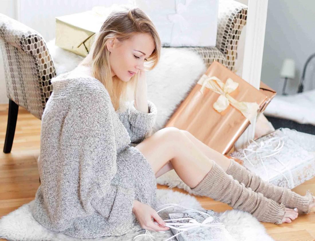 stylingliebe-fashionblog-muenchen-munich-blogger-fashionblogger-bloggerdeutschland-lifestyleblog-modeblog-muenchen-germanblogger-weihnachten-ist-in-dir-sternstunden-otto-1-1100x842