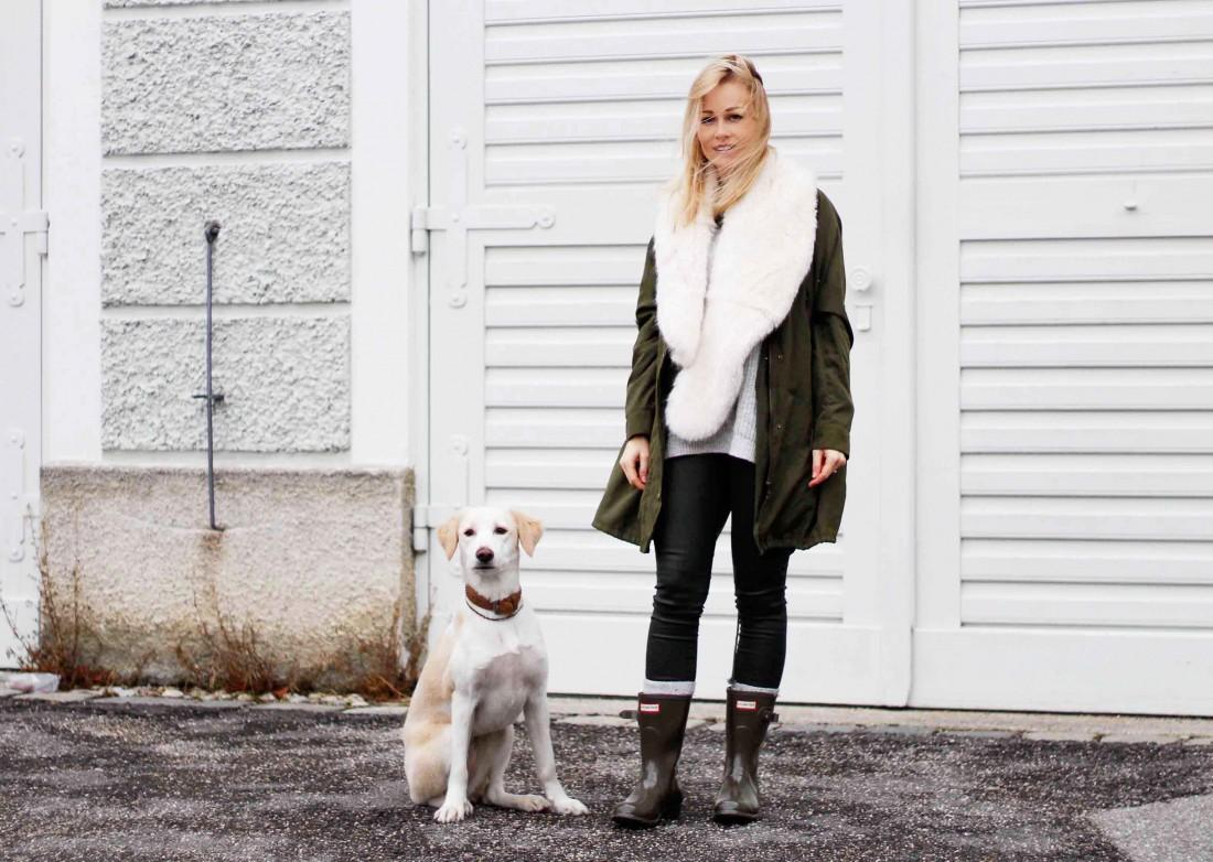 stylingliebe-fashionblog-muenchen-munich-blogger-fashionblogger-bloggerdeutschland-lifestyleblog-modeblog-muenchen-germanblogger-blog-wir-bekommen-zuwachs-chloe-1-1100x782