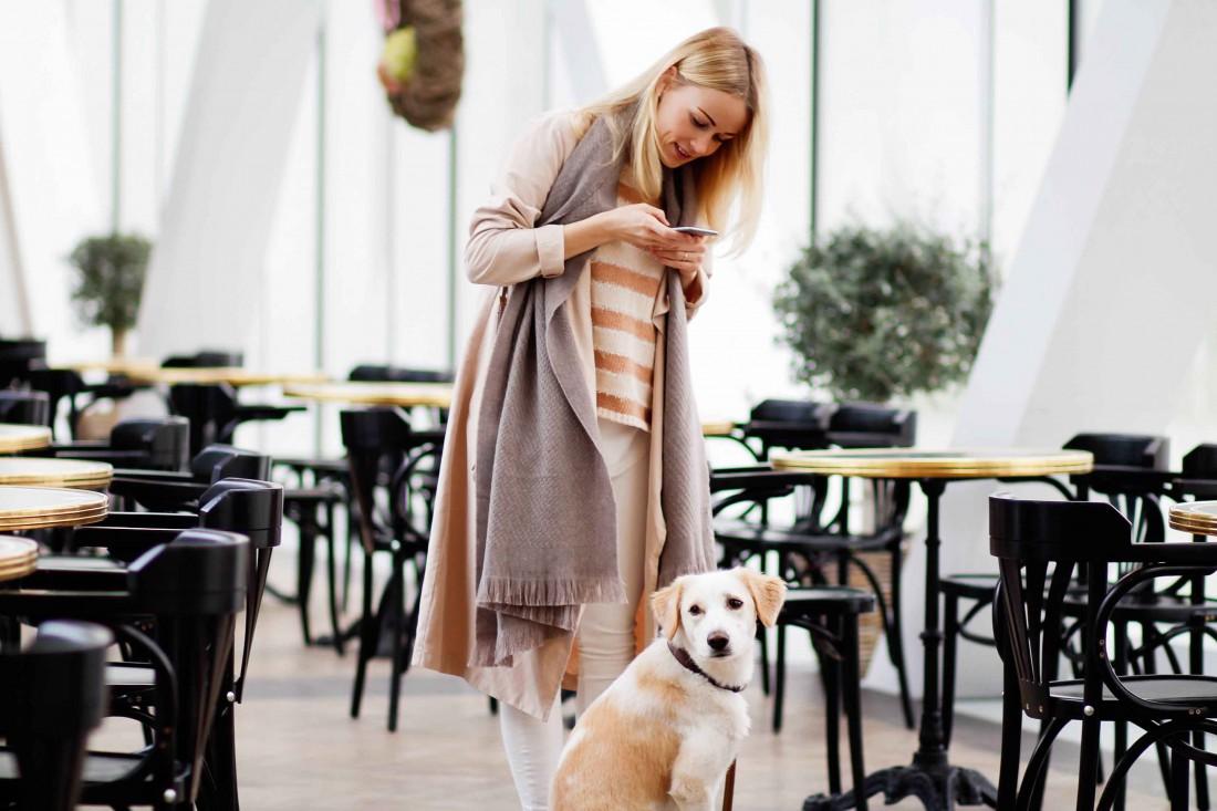stylingliebe-fashionblog-muenchen-styleblog-munich-blogger-deutschland-fashionblogger-bloggerdeutschland-lifestyleblog-modeblog-germanblogger-fashion-warum-wir-niemals-offline-sind-3-1100x733