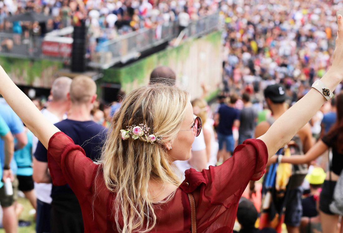 stylingliebe-lifestyleblog-muenchen-styleblog-munich-blogger-deutschland-lifestyleblogger-bloggerdeutschland-fashionblog-modeblog-germanblogger-tomorrowland-2016-in-boom-9-1100x747