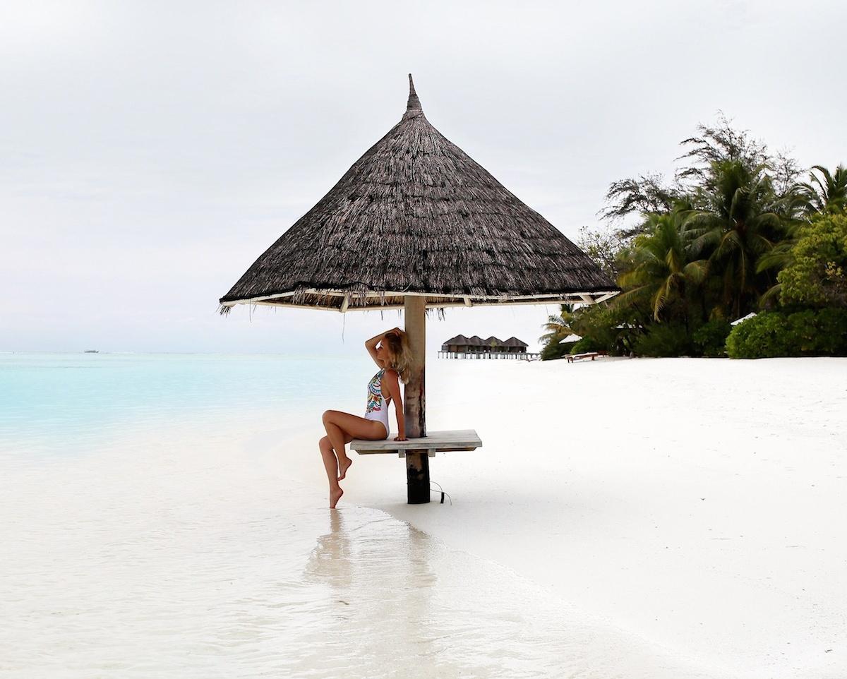 stylingliebe-reiseblog-muenchen-travelblog-munich-blogger-deutschland-reiseblogger-bloggerdeutschland-lifestyleblog-travelblogger-lux-south-ari-atoll-malediven-14