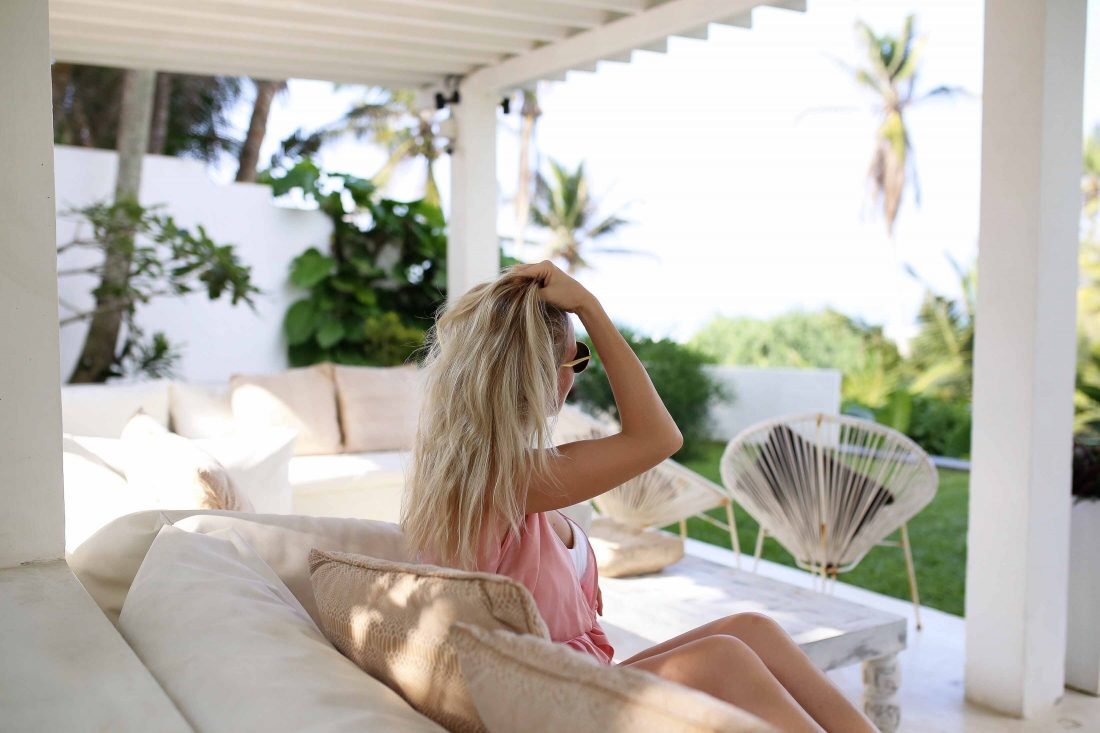 stylingliebe-reiseblog-muenchen-travelblog-munich-blogger-deutschland-reiseblogger-bloggerdeutschland-lifestyleblog-travelblogger-sri-lanka-reisetipps-dos-and-donts-1-1100x733