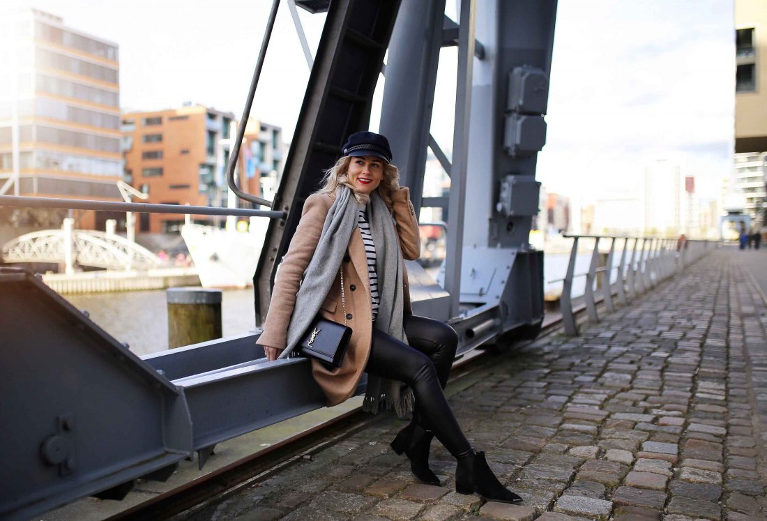 stylingliebe-fashionblog-muenchen-styleblog-munich-blogger-deutschland-fashionblogger-bloggerdeutschland-lifestyleblog-modeblog-germanblogger-das-erste-schwangerschafts-outfit-1-1100x747