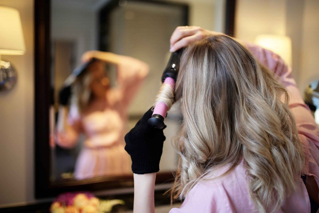 stylingliebe-beautyblog-muenchen-fashionblog-munich-beautyblogger-deutschland-fashionblogger-bloggerdeutschland-lifestyleblog-haarstyling-tools-on-the-go-7-1100x733
