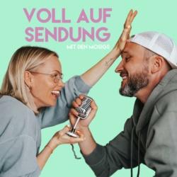 Podcast Mosig Julia Mosig