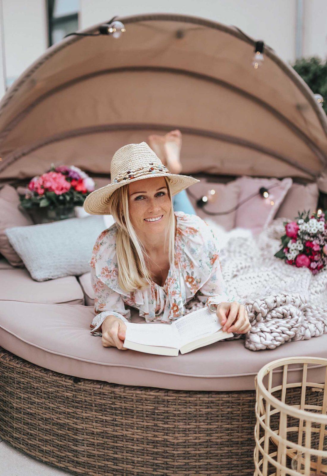 stylingliebe-lifestyleblogger-mamablog-fashionblog-muenchen-styleblog-blogger-deutschland-lifestyleblog-mamablogger-fashionblogger-modeblog-so-riecht-der-sommer-6-1100x1599