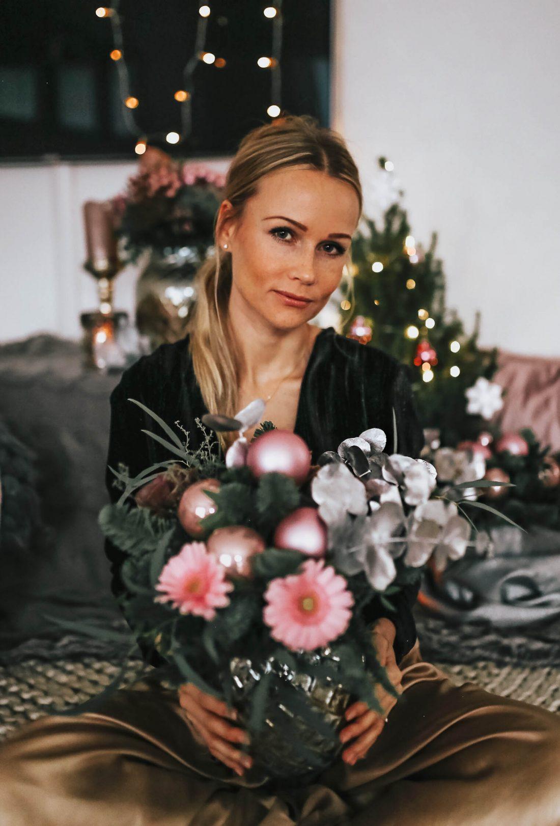 stylingliebe-lifestyleblog-mamablog-fashionblog-muenchen-familienblog-blogger-deutschland-lifestyleblog-familienblogger-lifestyleblogger-weihnachten-2018-im-hause-stylingliebe-8-1100x1622