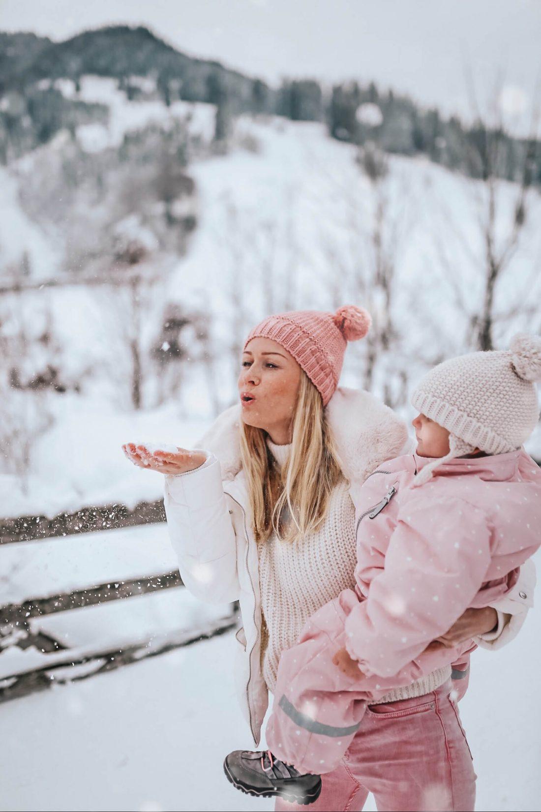 stylingliebe-lifestyleblogger-mamablog-familienblog-muenchen-lifestyleblog-blogger-deutschland-mamablogger-fashionblogger-familienblog-meine-innere-gefuehlswelt-3-1100x1651