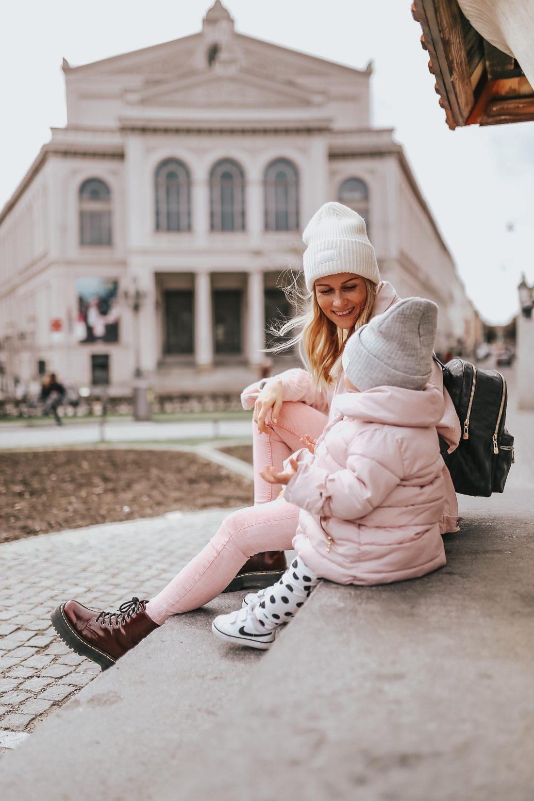 stylingliebe-lifestyleblogger-mamablog-familienblog-muenchen-lifestyleblog-blogger-deutschland-mamablogger-von-mama-klischees-und-anderen-vorurteilen-1-1100x1650