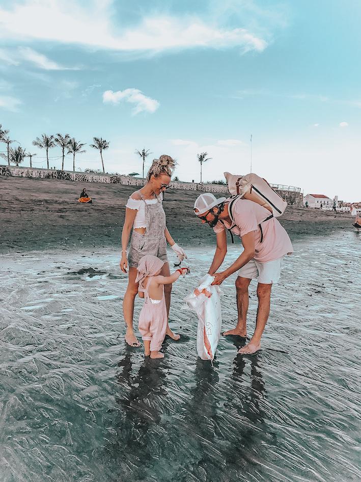 stylingliebe-reiseblog-mamablog-familienblog-muenchen-achtsamkeit-blogger-deutschland-clean-up-in-canggu-und-deiner-stadt