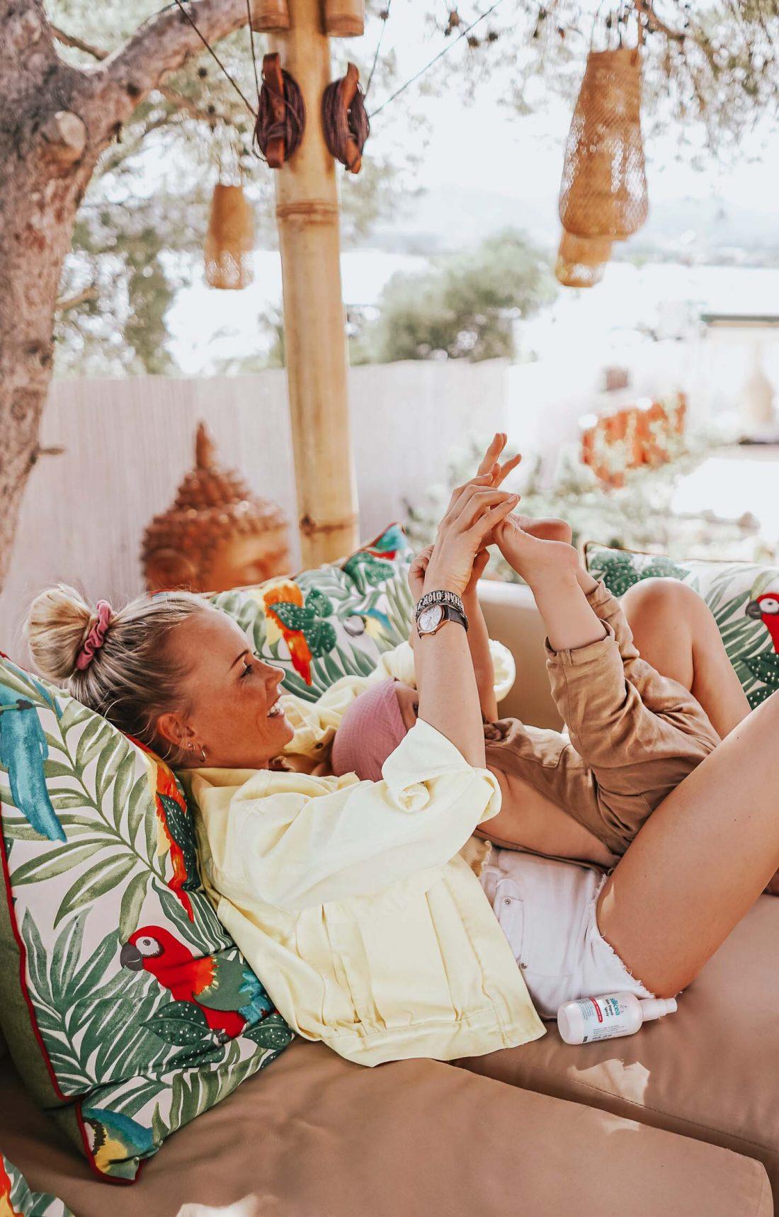 stylingliebe-mamablog-lifestyleblog-familienblog-muenchen-achtsamkeit-naturkosmetik-beauty-blogger-deutschland-cool-und-frisch-durch-den-sommer-5-1100x1718