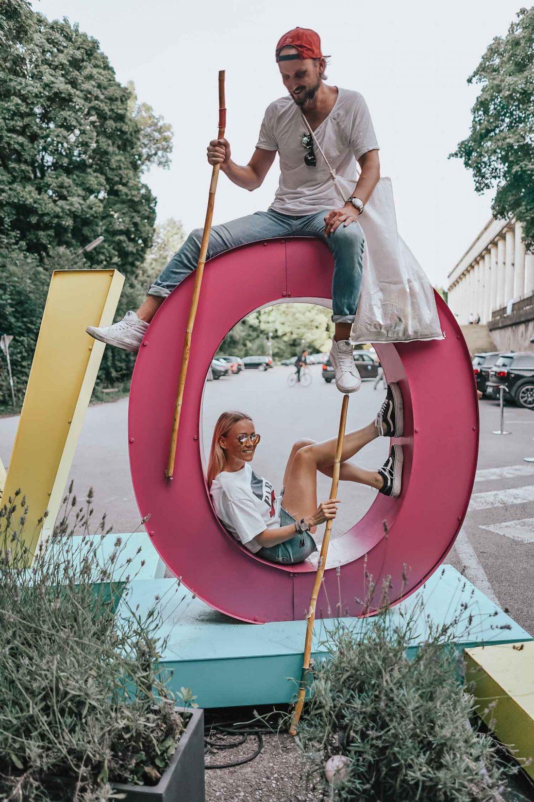 stylingliebe-mamablog-familienblog-muenchen-achtsamkeit-blogger-deutschland-o-wie-oekologischer-fußabdruck-2-1100x1650