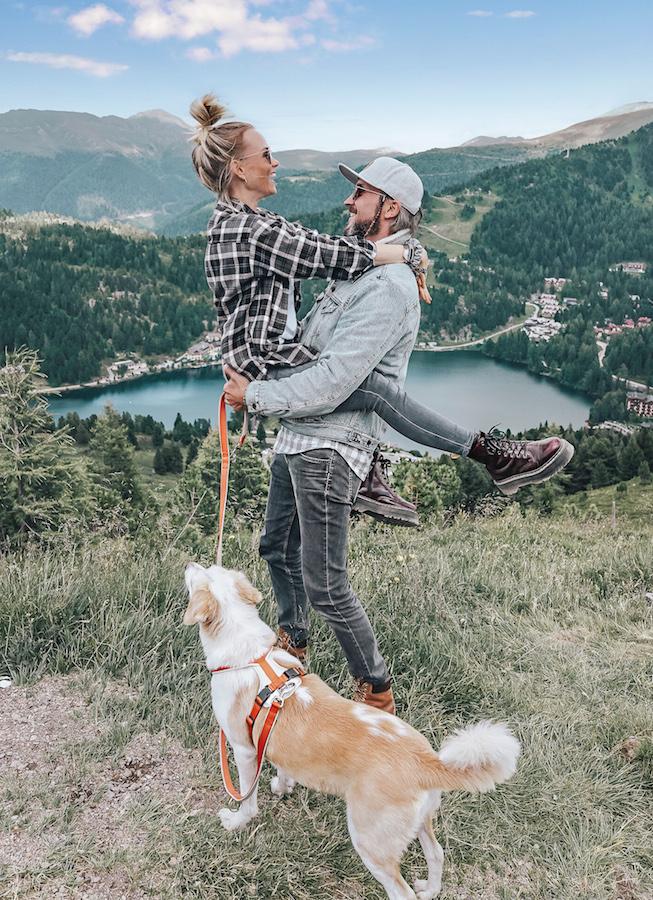 stylingliebe-mamablog-reiseblog-muenchen-familienreiseblog-reiseblogger-familienblog-unser-kurzurlaub-auf-der-turracher-hoehe