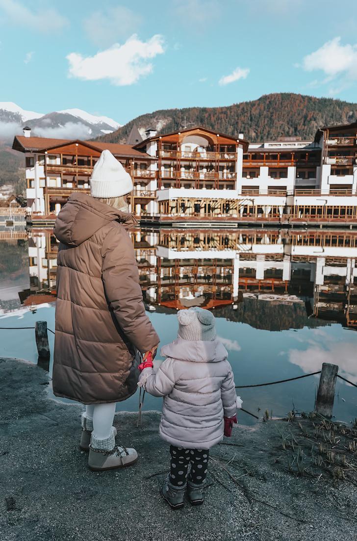 stylingliebe-mamablog-reiseblog-muenchen-familienreiseblog-reiseblogger-familienblog-raus-in-die-berge-familienzeit-im-lido-ehrenburgerhof-1
