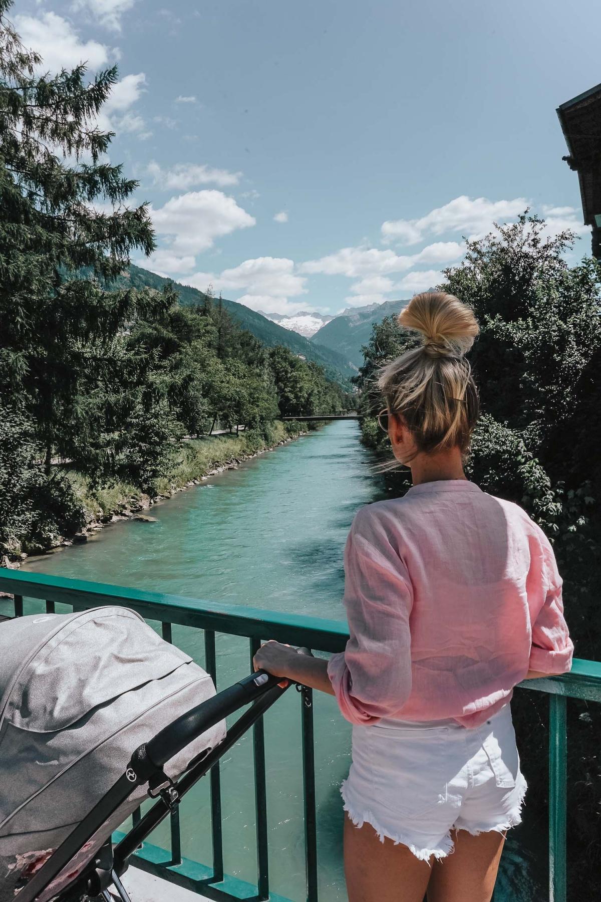 stylingliebe-mamablog-reiseblog-muenchen-familienreiseblog-reiseblogger-familienblog-sommerurlaub-in-gastein-mit-der-ganzen-familie-1