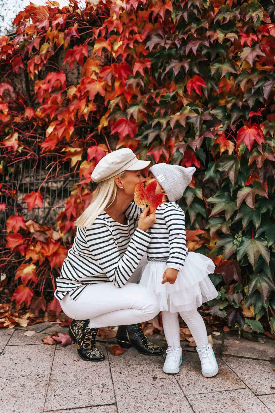 stylingliebe-lifestyleblogger-mamablog-familienblog-muenchen-lifestyleblog-blogger-deutschland-mamablogger-familienblog-wann-ist-es-eigentlich-passiert-1-1100x1650