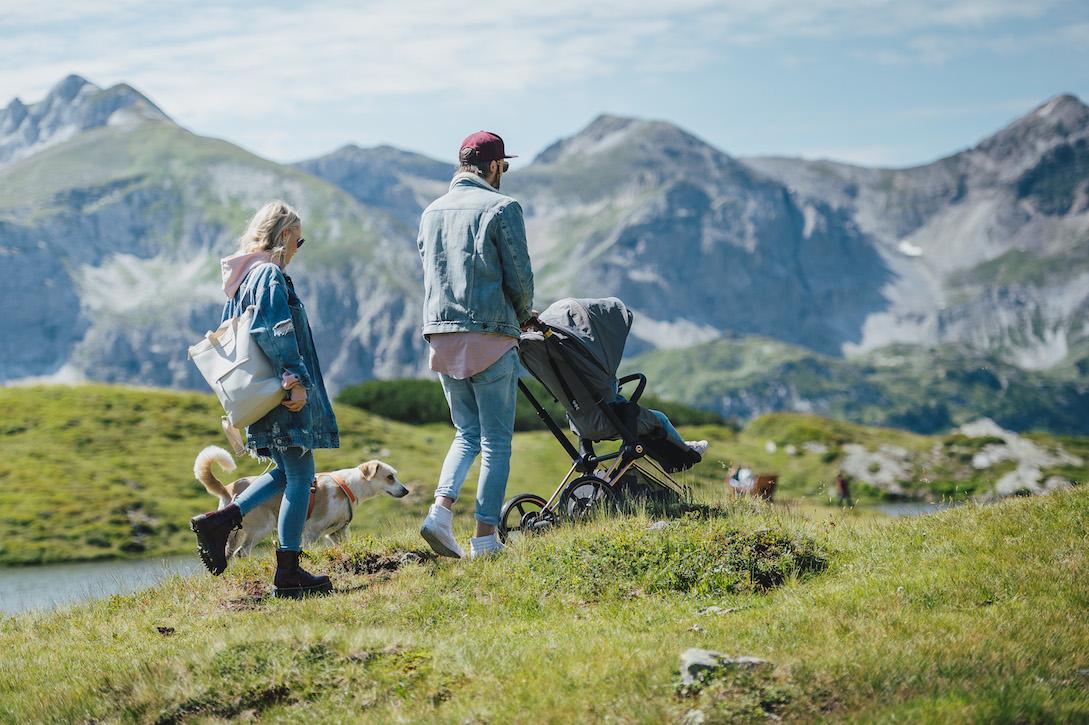 stylingliebe-mamablog-reiseblog-muenchen-familienreiseblog-reiseblogger-familienblog-eine-testfahrt-mit-dem-cybex-e-priam-in-obertauern-2