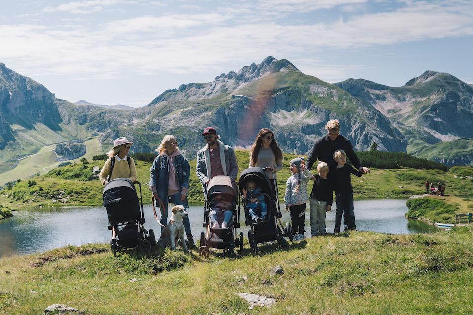 stylingliebe-mamablog-reiseblog-muenchen-familienreiseblog-reiseblogger-familienblog-eine-testfahrt-mit-dem-cybex-e-priam-in-obertauern-3