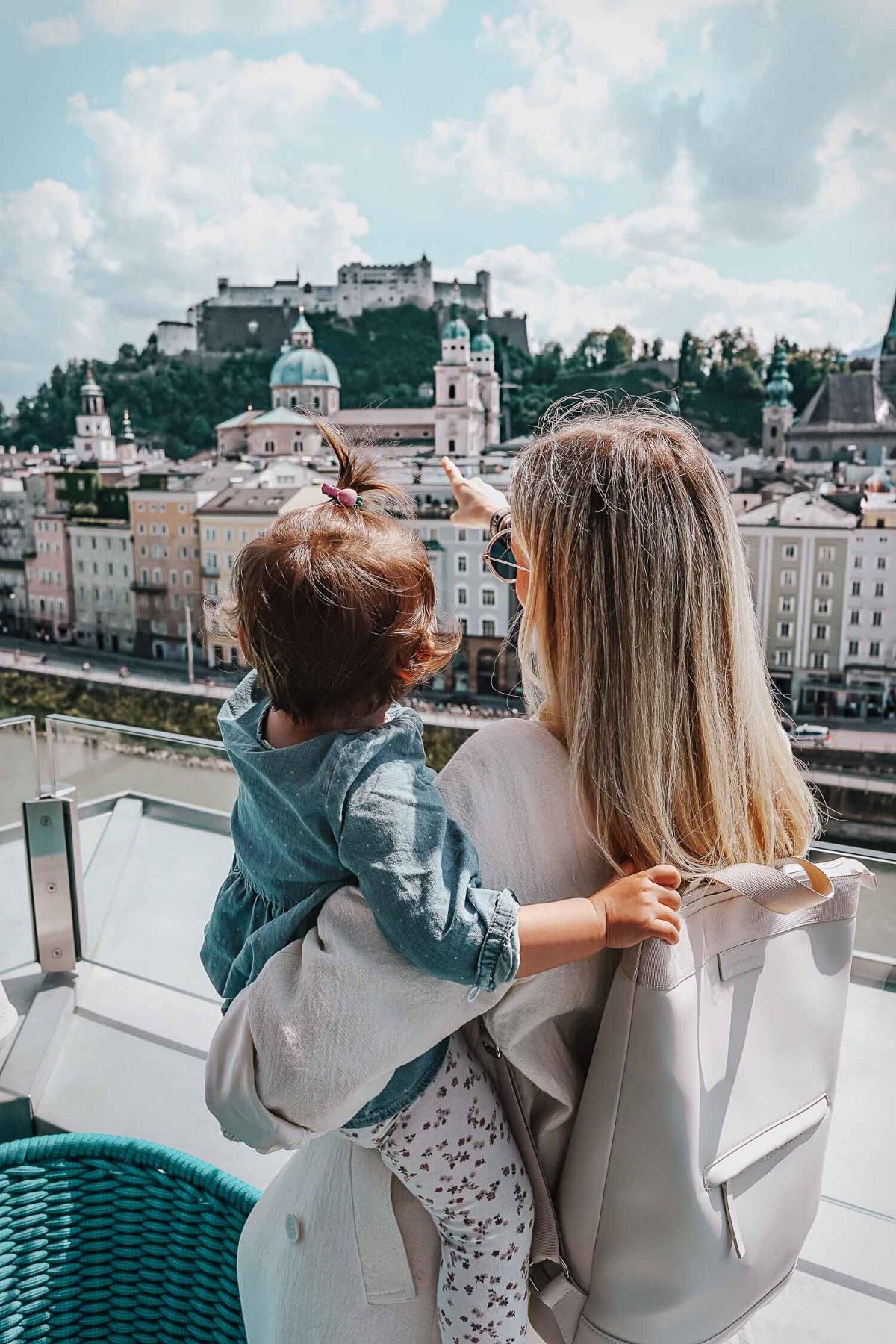 stylingliebe-mamablog-reiseblog-muenchen-familienreiseblog-reiseblogger-familienblog-unser-kurzurlaub-auf-der-turracher-hoehe-1-2