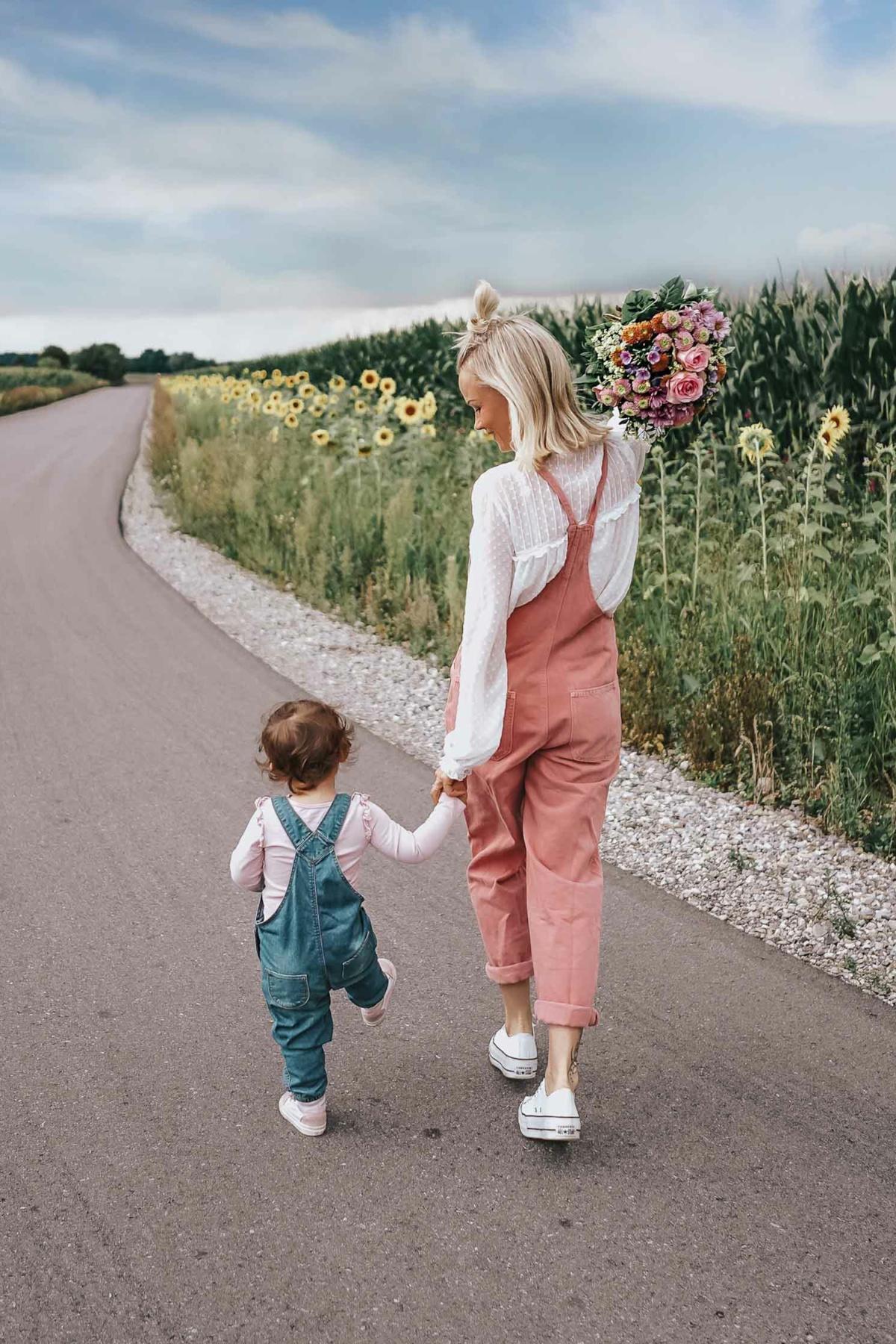 stylingliebe-lifestyleblogger-mamablog-familienblog-muenchen-lifestyleblog-blogger-deutschland-mamablogger-familienblog-als-ich-noch-ein-kind-war-1