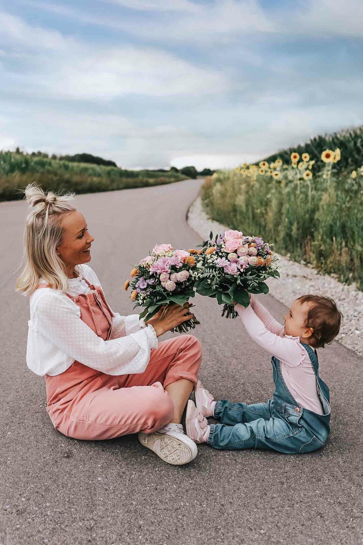 stylingliebe-lifestyleblogger-mamablog-familienblog-muenchen-lifestyleblog-blogger-deutschland-mamablogger-familienblog-als-ich-noch-ein-kind-war-3 (1)