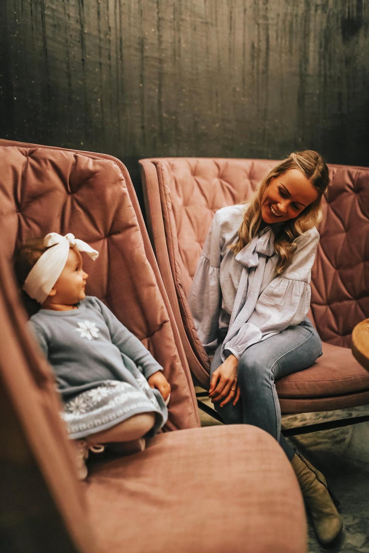 stylingliebe-lifestyleblogger-mamablog-familienblog-muenchen-lifestyleblog-blogger-deutschland-mamablogger-familienblog-bindungsorientierte-erziehung-vertraue-auf-dich-2