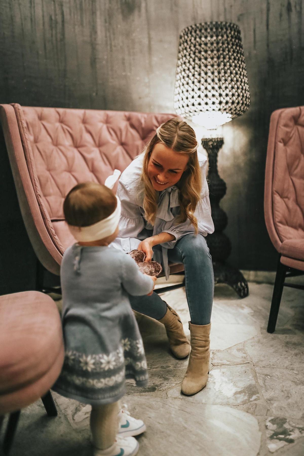 stylingliebe-lifestyleblogger-mamablog-familienblog-muenchen-lifestyleblog-blogger-deutschland-mamablogger-familienblog-bindungsorientierte-erziehung-vertraue-auf-dich-4